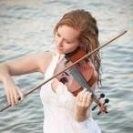 Avatar for Sweetwater Strings