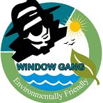 Window Gang Savannah/ Hilton Head