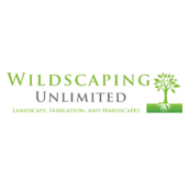 Avatar for Wildscaping Unlimited