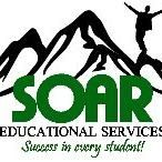 Avatar for Soar Educational Services
