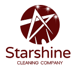 Avatar for Starshine Cleaning Company