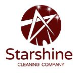 Starshine Cleaning Company