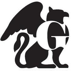 Gryphon Consulting Services
