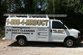 You must have seen one of several, company trucks of our fleet