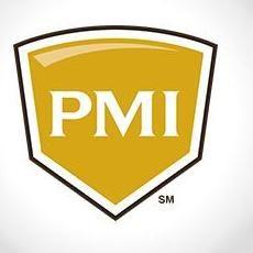 Avatar for PMI Inland Empire