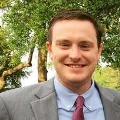 Avatar for Matthew Allen Griffin, Attorney at Law Birmingham, AL Thumbtack