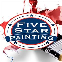 Avatar for Five Star Painting Ral, Durham, Chapel Hill, WF Cary, NC Thumbtack
