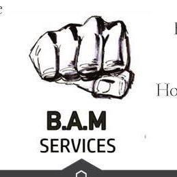 BAMServices