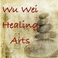 Avatar for Wu Wei Healing Arts