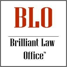 Avatar for Brilliant Law Office - California