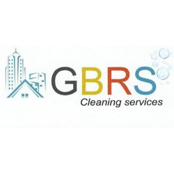 GBRS Cleaning