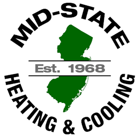 Avatar for Mid-State Heating & Cooling, Inc.