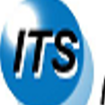 Avatar for Information Technology Solutions