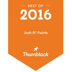 Avatar for Josh N' Paints & Home Services Woodstock, IL Thumbtack
