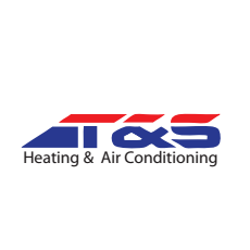 Avatar for T&S Heating and Air Conditioning