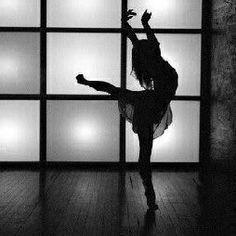 Avatar for Upbeat Dance and Movement Ann Arbor, MI Thumbtack