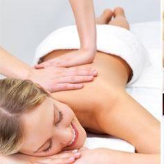 Avatar for Asheville Onsite Spa Massage Services LLC Asheville, NC Thumbtack