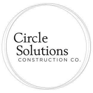 Circle Solutions Construction LLC