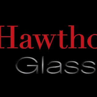 Avatar for Hawthorne Glass