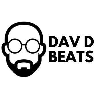 Dav D Beats Recording Studio