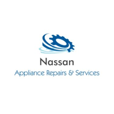 Nassan Appliance Repair & Services