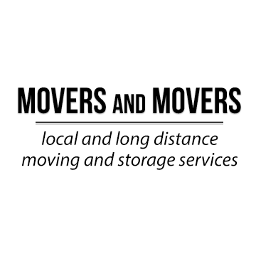 Avatar for Movers and Movers Orlando, FL Thumbtack