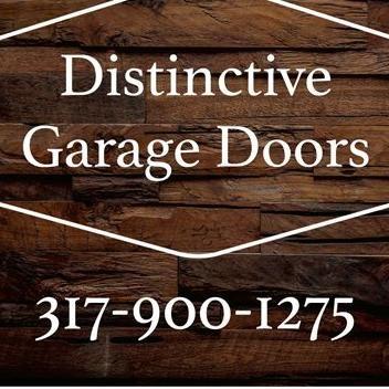Distinctive Garage Doors LLC