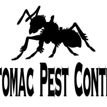 Avatar for Potomac Pest & Termite Control