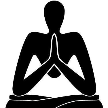 Avatar for InnerPeace Mobile Massage Marion, TX Thumbtack