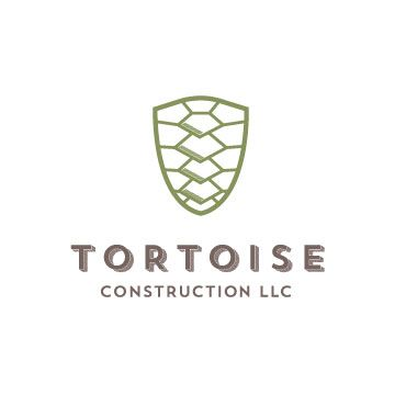 Tortoise Construction, LLC
