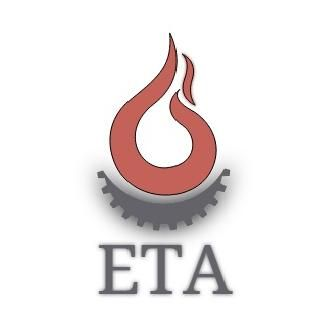 Avatar for Expert Technology Assistance Elizabethtown, KY Thumbtack