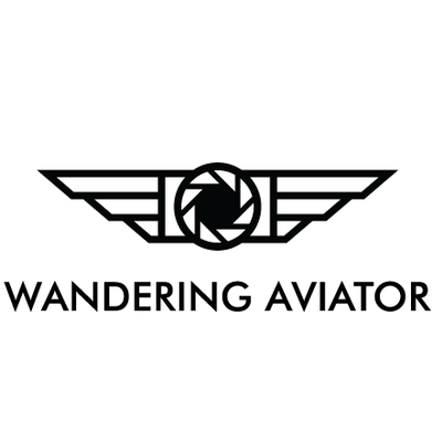 Avatar for Wandering Aviator LLC