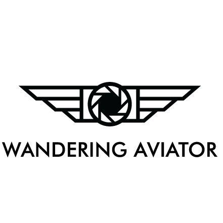 Wandering Aviator LLC