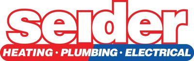 Avatar for Seider Heating, Plumbing  & Electrical Waukesha, WI Thumbtack