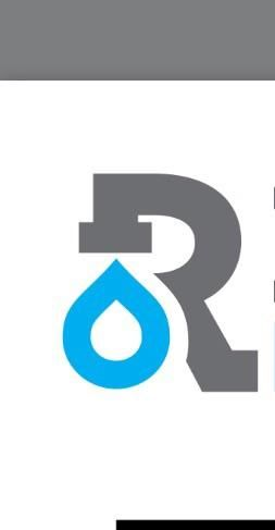 Re-Plumb Plumbing Service, LLC