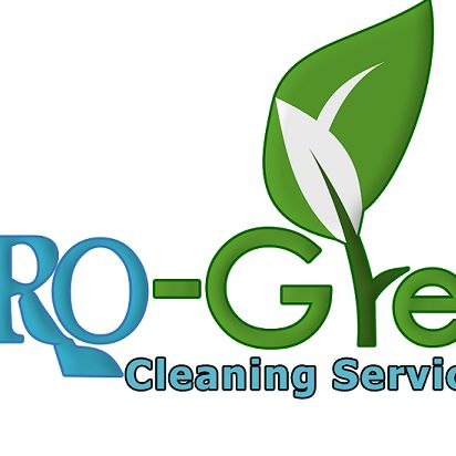 Pro-Green Cleaning Services