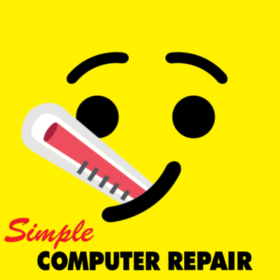 Avatar for Simple Computer Repair Monument, CO Thumbtack