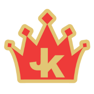 Avatar for Junk King