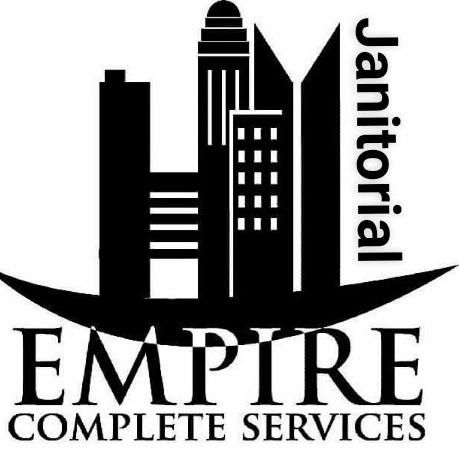 Empire Complete Janitorial Services