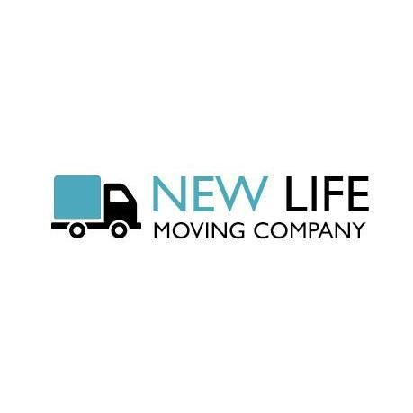 New Life Moving