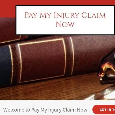 Avatar for Pay Injury Claim Now Southfield, MI Thumbtack