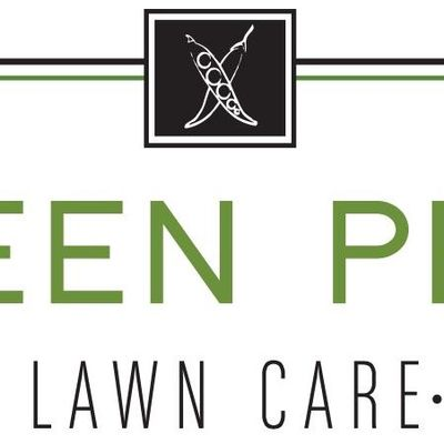 Avatar for Green Peas Lawn Care