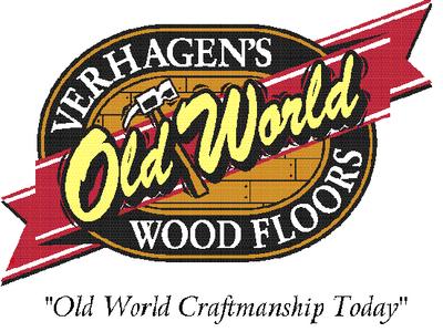 Avatar for Old World Wood Floors,  LLC