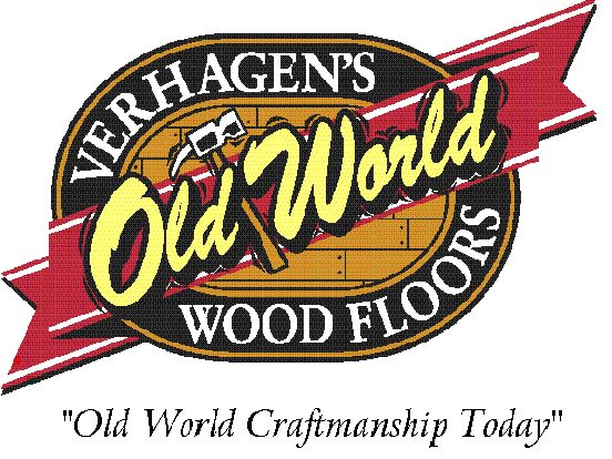 Old World Wood Floors,  LLC