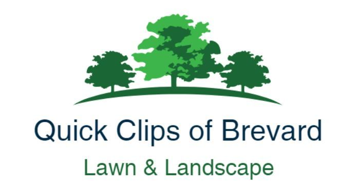 Quick Clips of Brevard Lawn and Landscape
