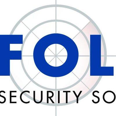 Avatar for Foley Security Solutions Monroe, NY Thumbtack