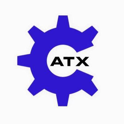 Avatar for ATX Mechanical Austin, TX Thumbtack