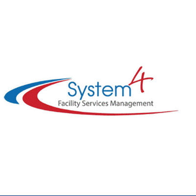 Avatar for System4 of Delaware