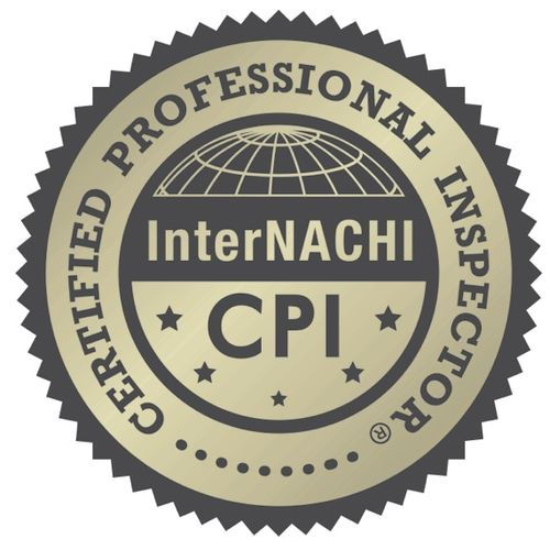 I am a member in good standing of the International Association of Certified Home Inspectors (InterNACHI). I fulfill 24 hours of Continuing Education every year. I own and use state-of-the-art equipment, such as a gas-leak detector and infra-red laser thermometer. I am available on Weekends and Holidays. I generate easy-to-read inspection reports
