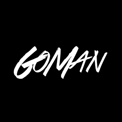 Avatar for GoMan Productions